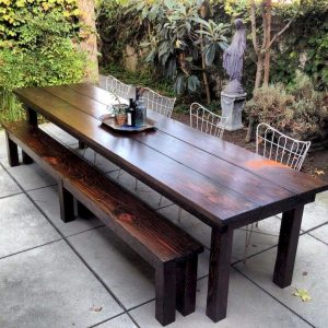 Selecting Between Various Types of Wooden Furniture 88