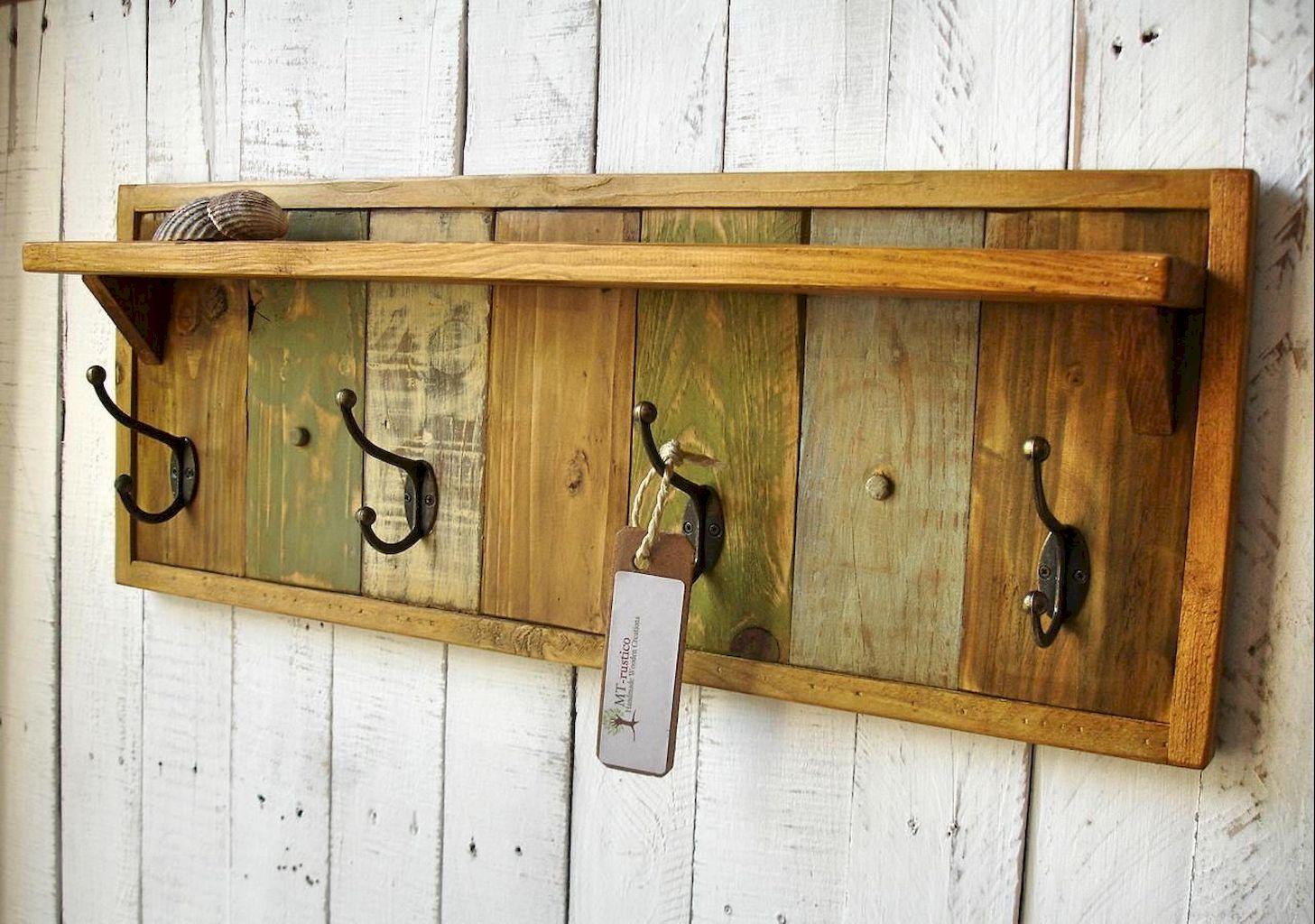 Wooden Furniture168
