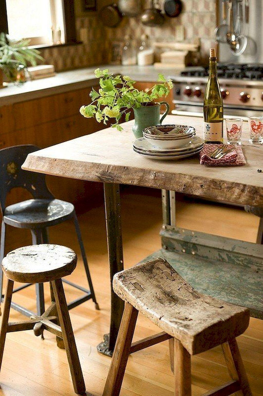 Wooden Furniture178