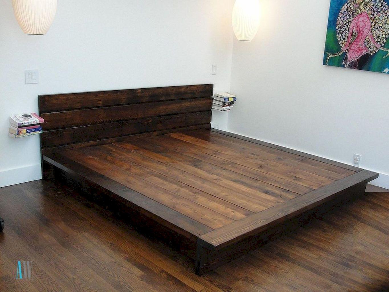 Wooden Furniture180