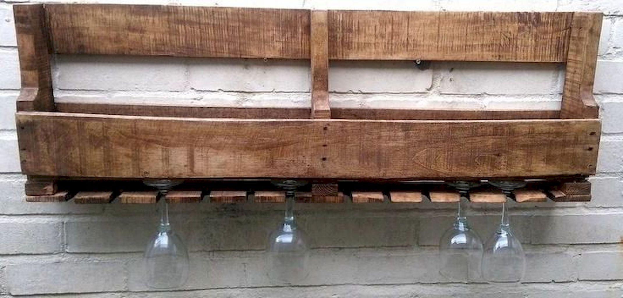 Wooden Furniture182