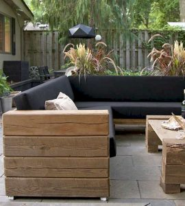 Selecting Between Various Types of Wooden Furniture 99