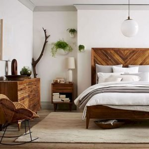 Selecting Between Various Types of Wooden Furniture 100