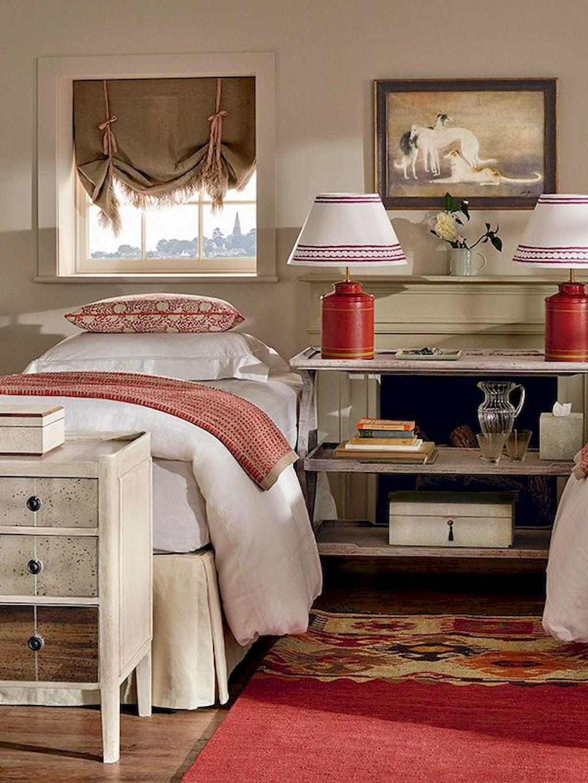 Wooden Furniture202