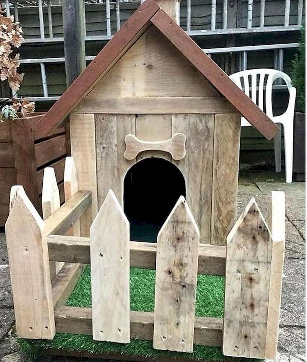 Wooden Furniture203