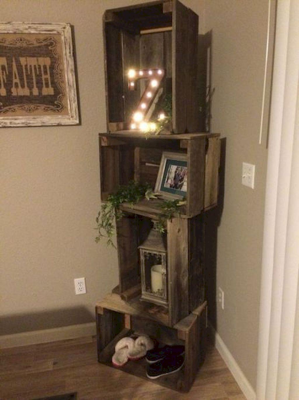 Wooden Furniture209