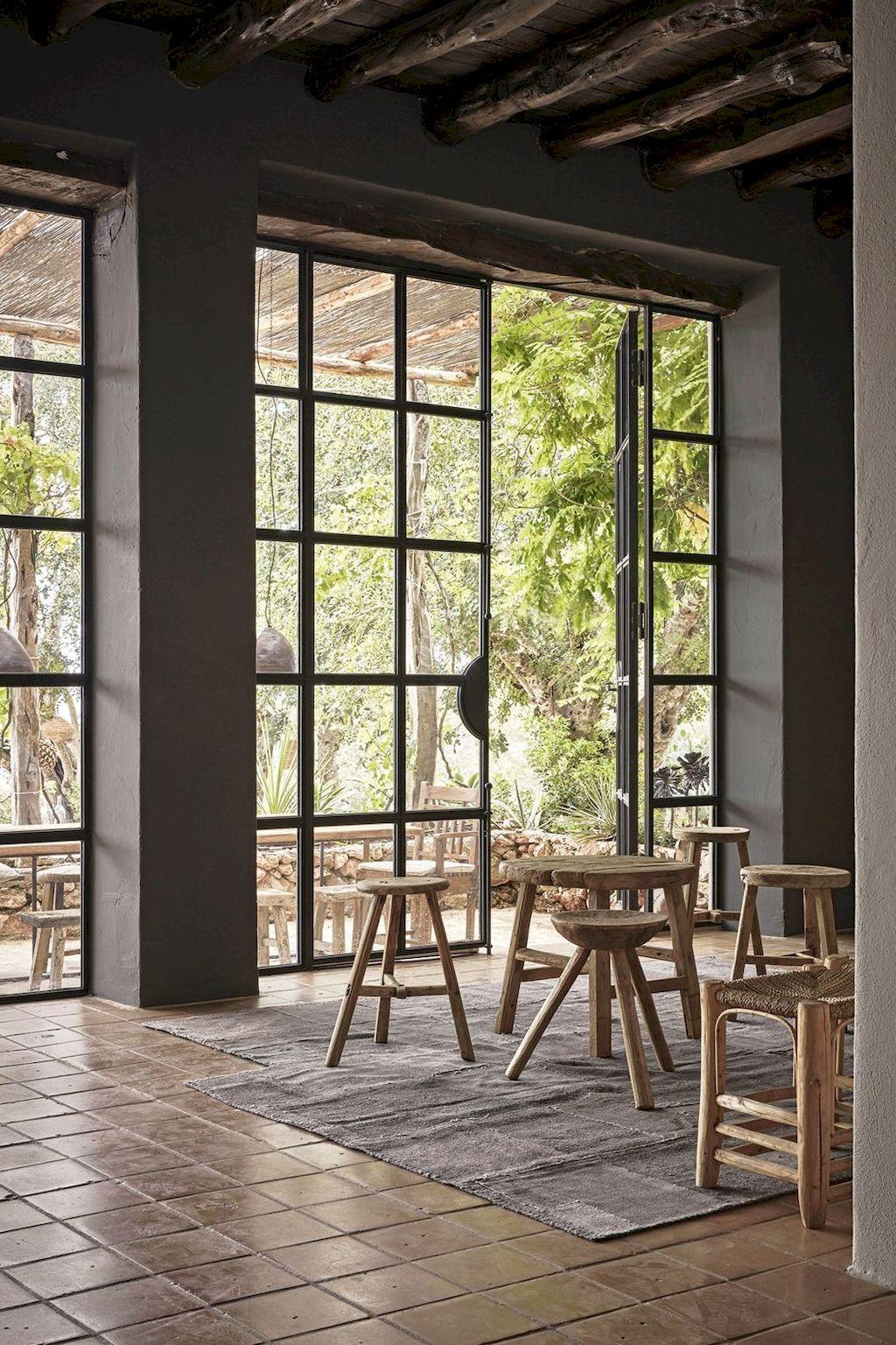 Wooden Furniture210