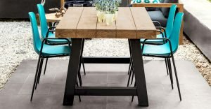 Selecting Between Various Types of Wooden Furniture 113