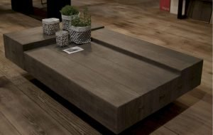 Selecting Between Various Types of Wooden Furniture 114