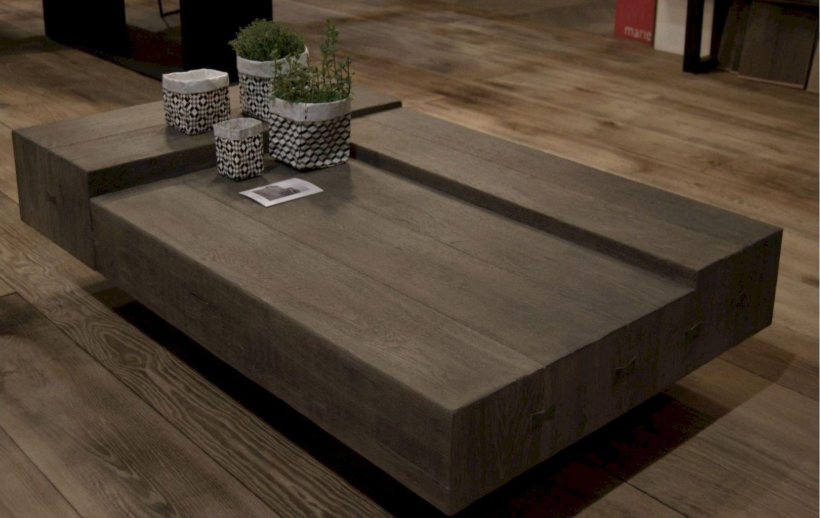 Wooden Furniture213