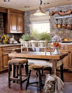 Selecting Between Various Types of Wooden Furniture 115