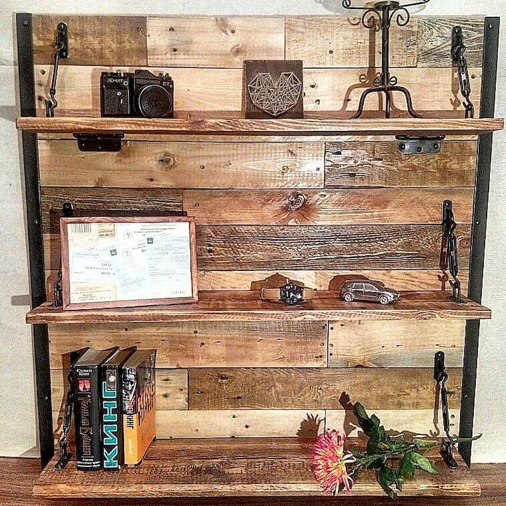 Wooden Furniture224