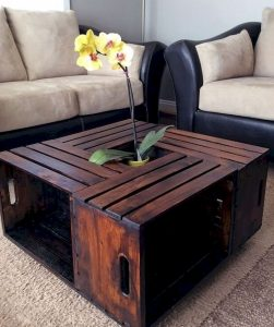 Selecting Between Various Types of Wooden Furniture 122