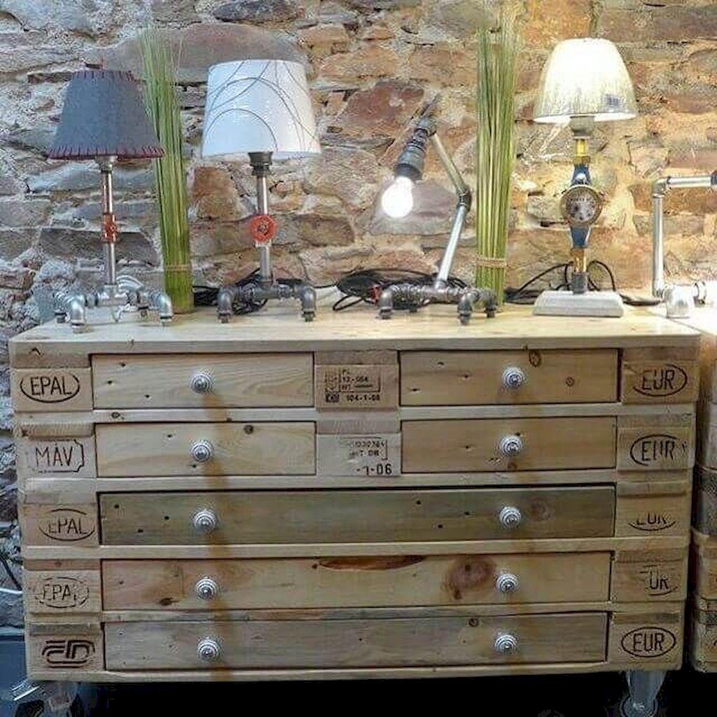 Wooden Furniture232