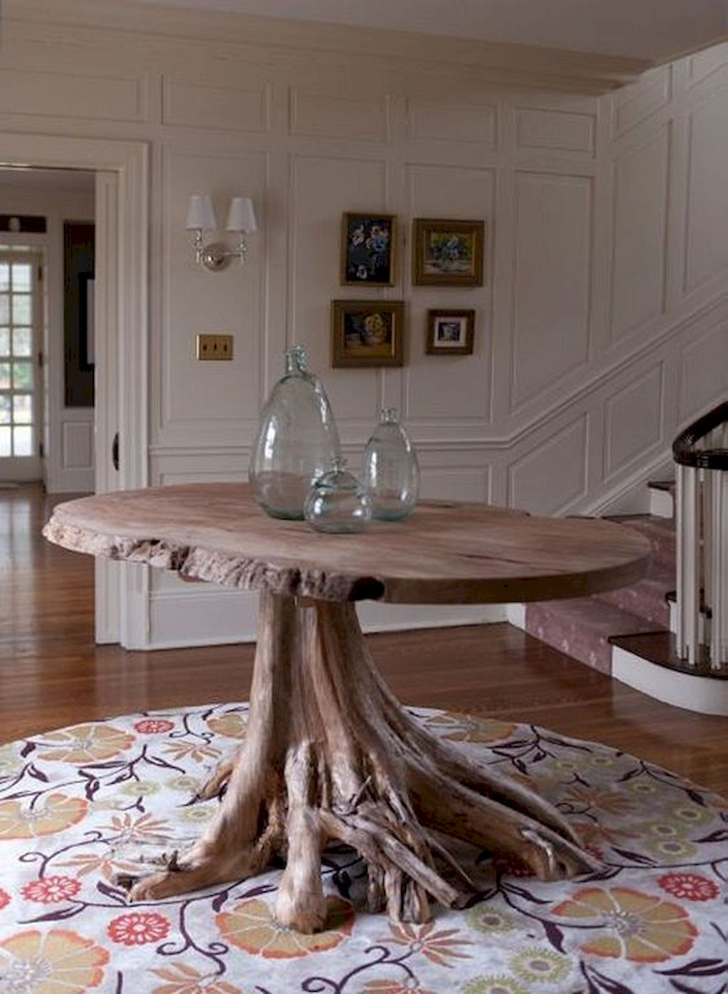 Wooden Furniture235