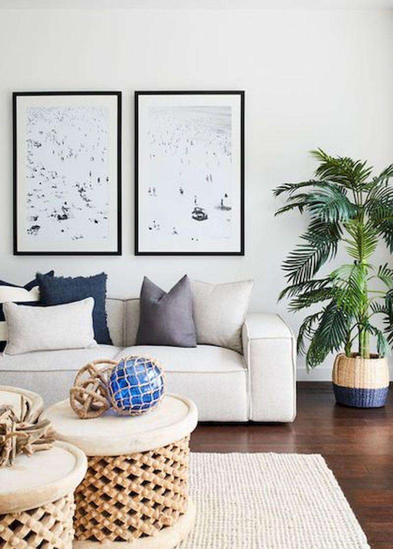 Wooden Furniture238