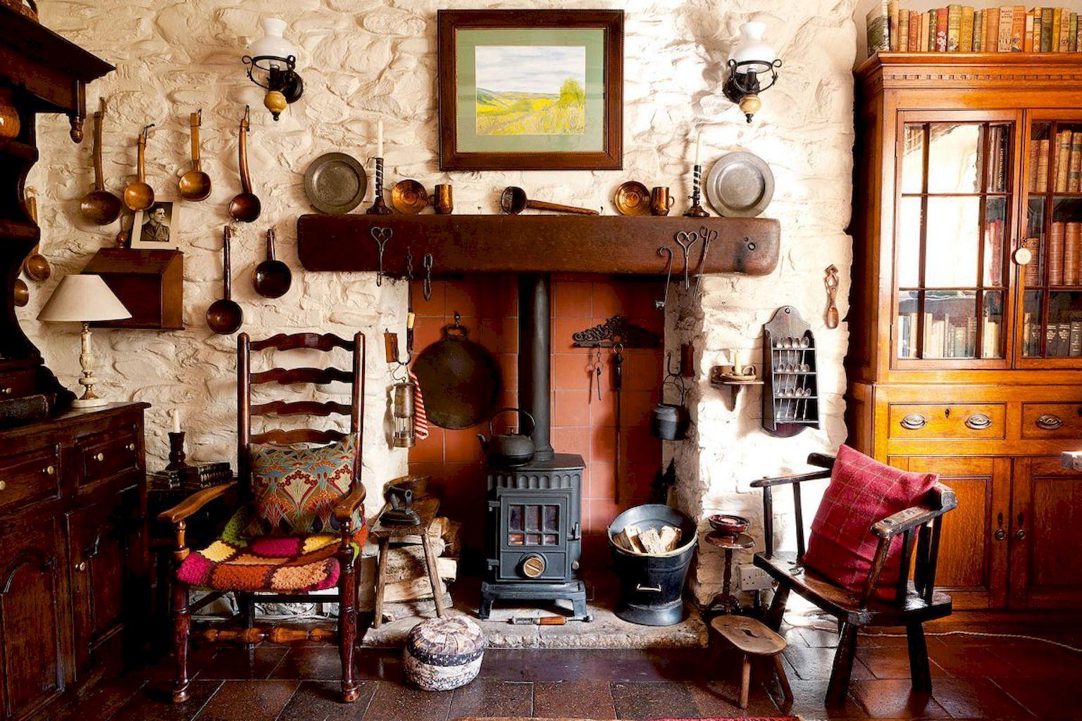 Wooden Furniture249