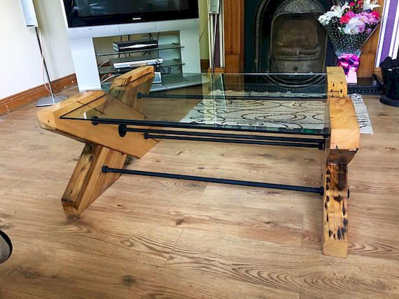 Wooden Furniture251