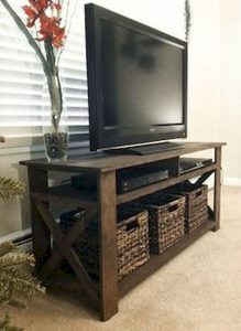 Selecting Between Various Types of Wooden Furniture 134