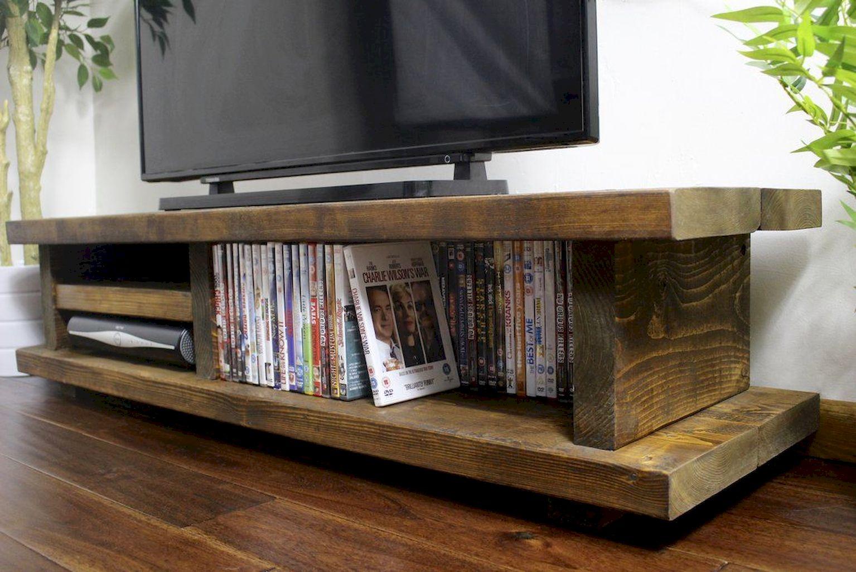 Wooden Furniture259