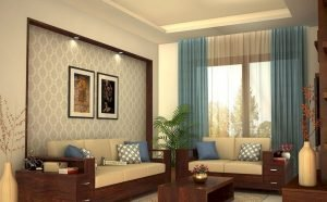 Selecting Between Various Types of Wooden Furniture 136