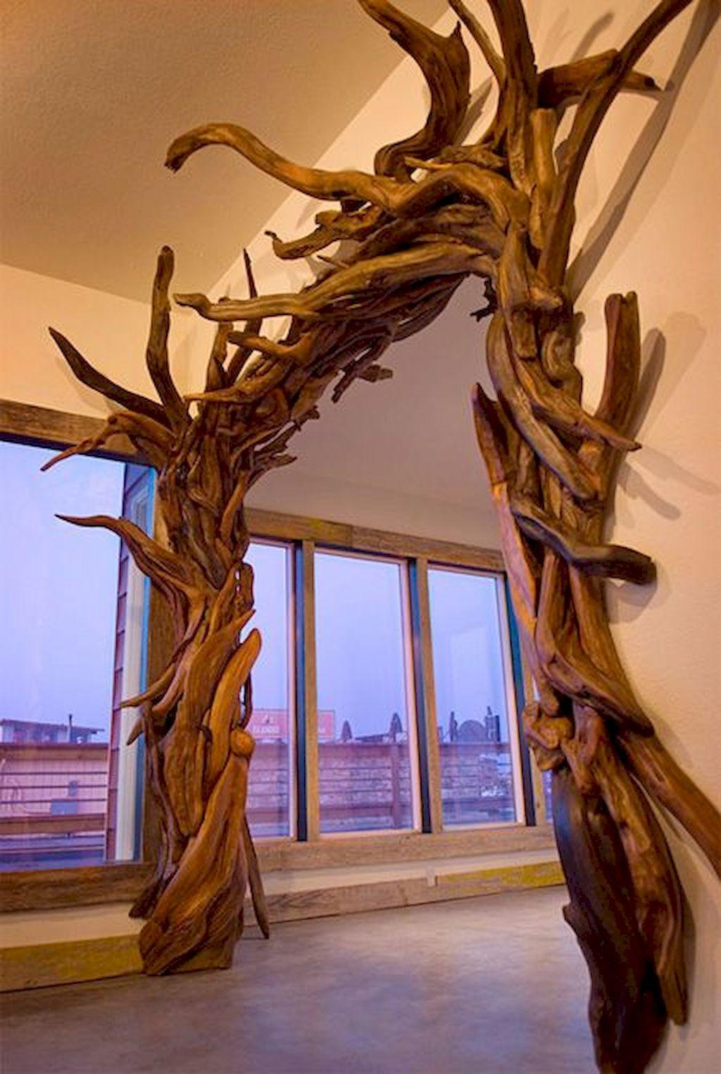 Wooden Furniture262