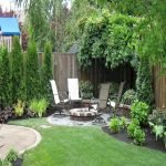 Backyard Landscaping Ideas To Spruce Up Your Home Appeal 9