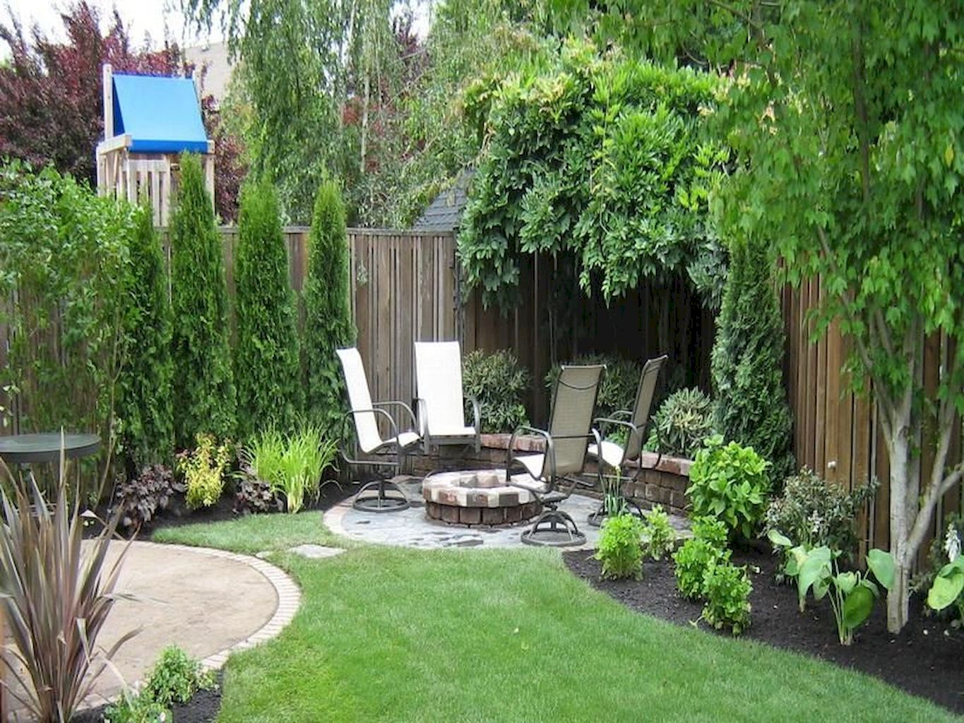 Backyard Landscaping005