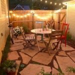 Backyard Landscaping Ideas To Spruce Up Your Home Appeal 10