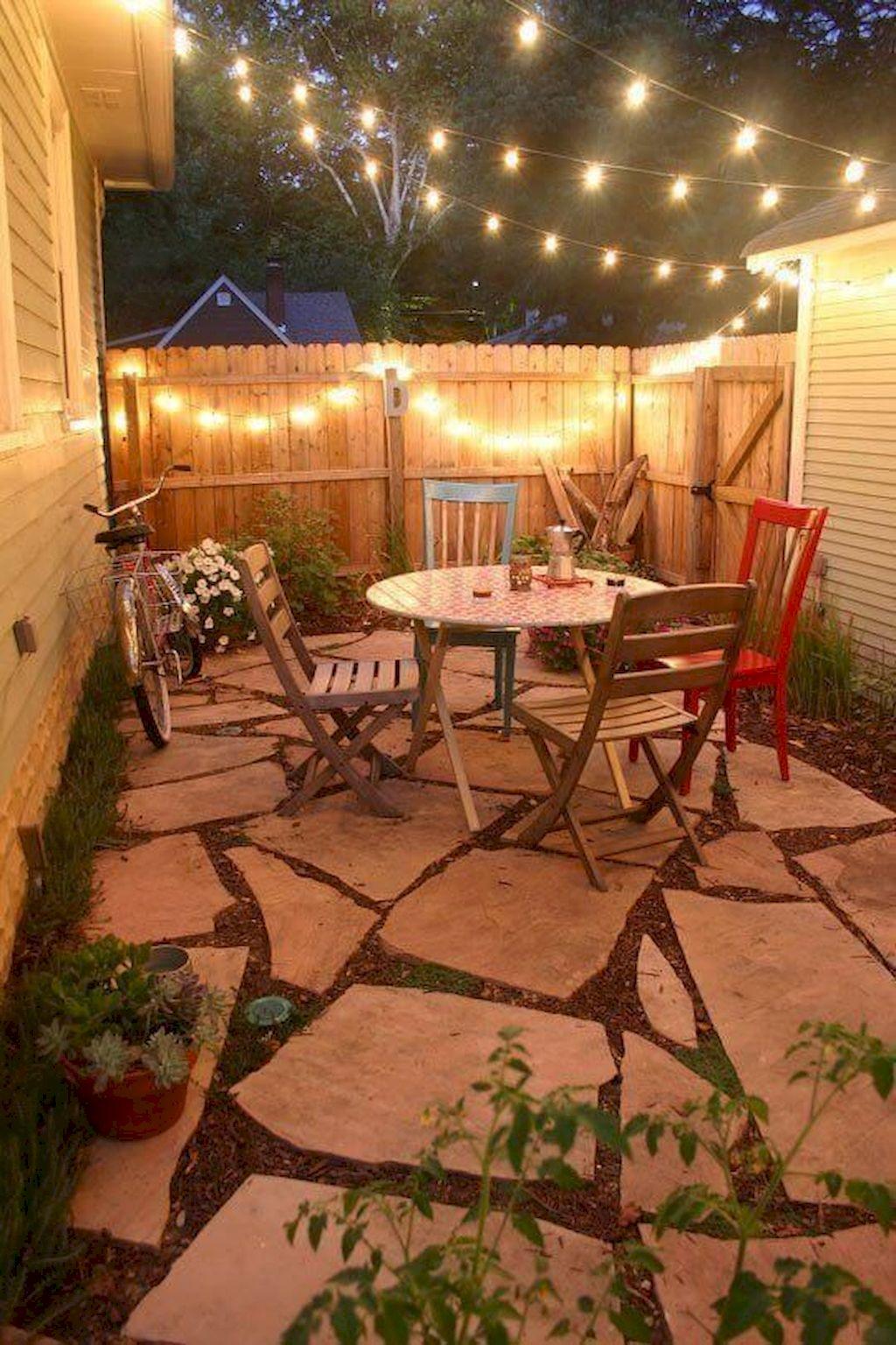 Backyard Landscaping006