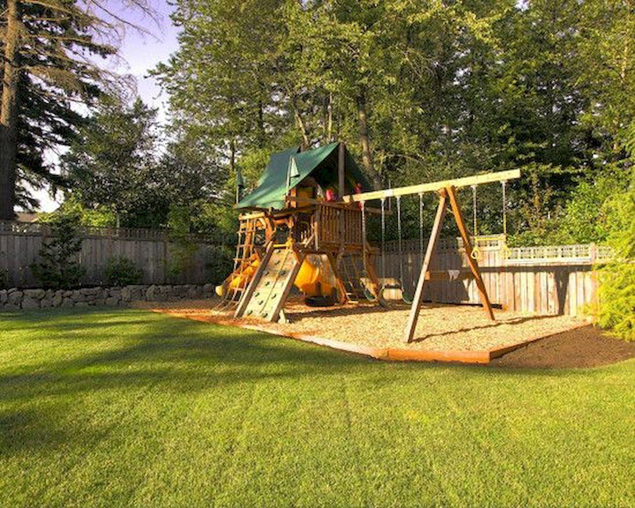 Backyard Landscaping010