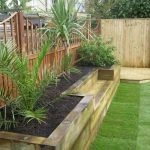 Backyard Landscaping Ideas To Spruce Up Your Home Appeal 11