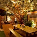 Backyard Landscaping Ideas To Spruce Up Your Home Appeal 13