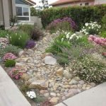 Backyard Landscaping Ideas To Spruce Up Your Home Appeal 15
