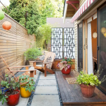 Backyard Landscaping Ideas To Spruce Up Your Home Appeal 16