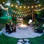 Backyard Landscaping Ideas To Spruce Up Your Home Appeal 17