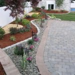 Backyard Landscaping Ideas To Spruce Up Your Home Appeal 20