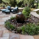 Backyard Landscaping Ideas To Spruce Up Your Home Appeal 22