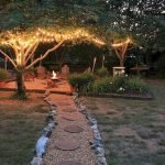 Backyard Landscaping Ideas To Spruce Up Your Home Appeal 25