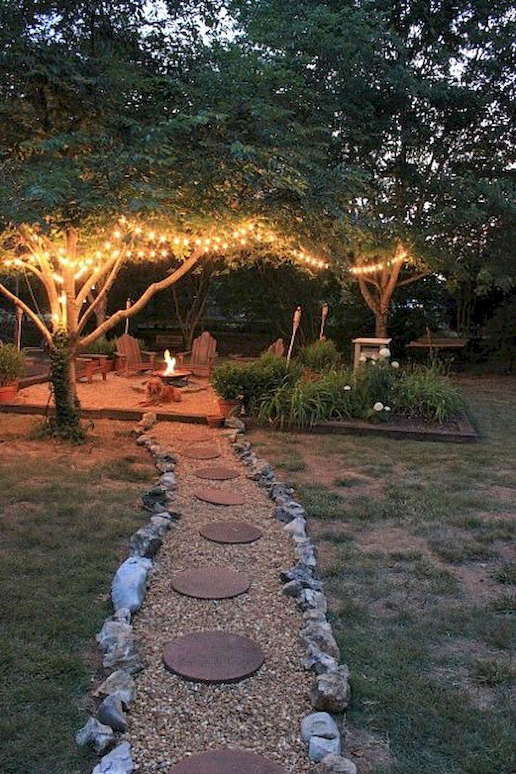 Backyard Landscaping026