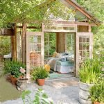 Backyard Landscaping Ideas To Spruce Up Your Home Appeal 30