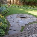 Backyard Landscaping Ideas To Spruce Up Your Home Appeal 31