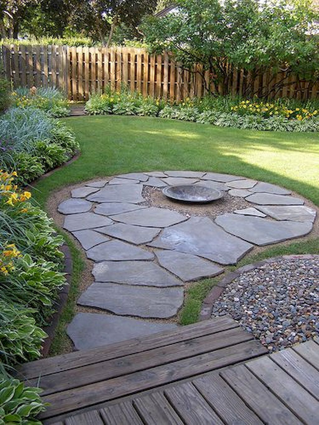 Backyard Landscaping033