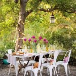 Backyard Landscaping Ideas To Spruce Up Your Home Appeal 34