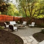 Backyard Landscaping Ideas To Spruce Up Your Home Appeal 39