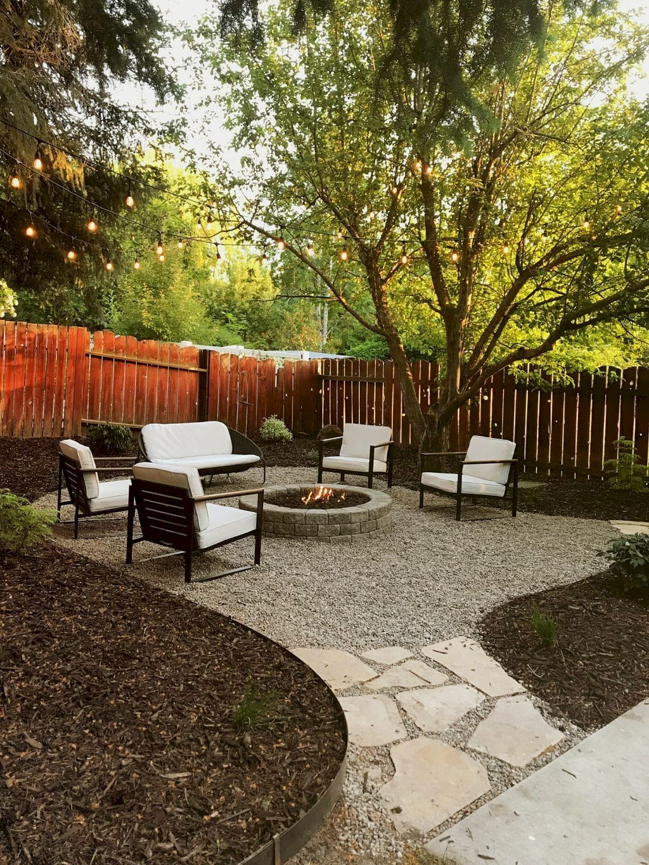 Backyard Landscaping048
