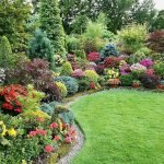 Backyard Landscaping Ideas To Spruce Up Your Home Appeal 40