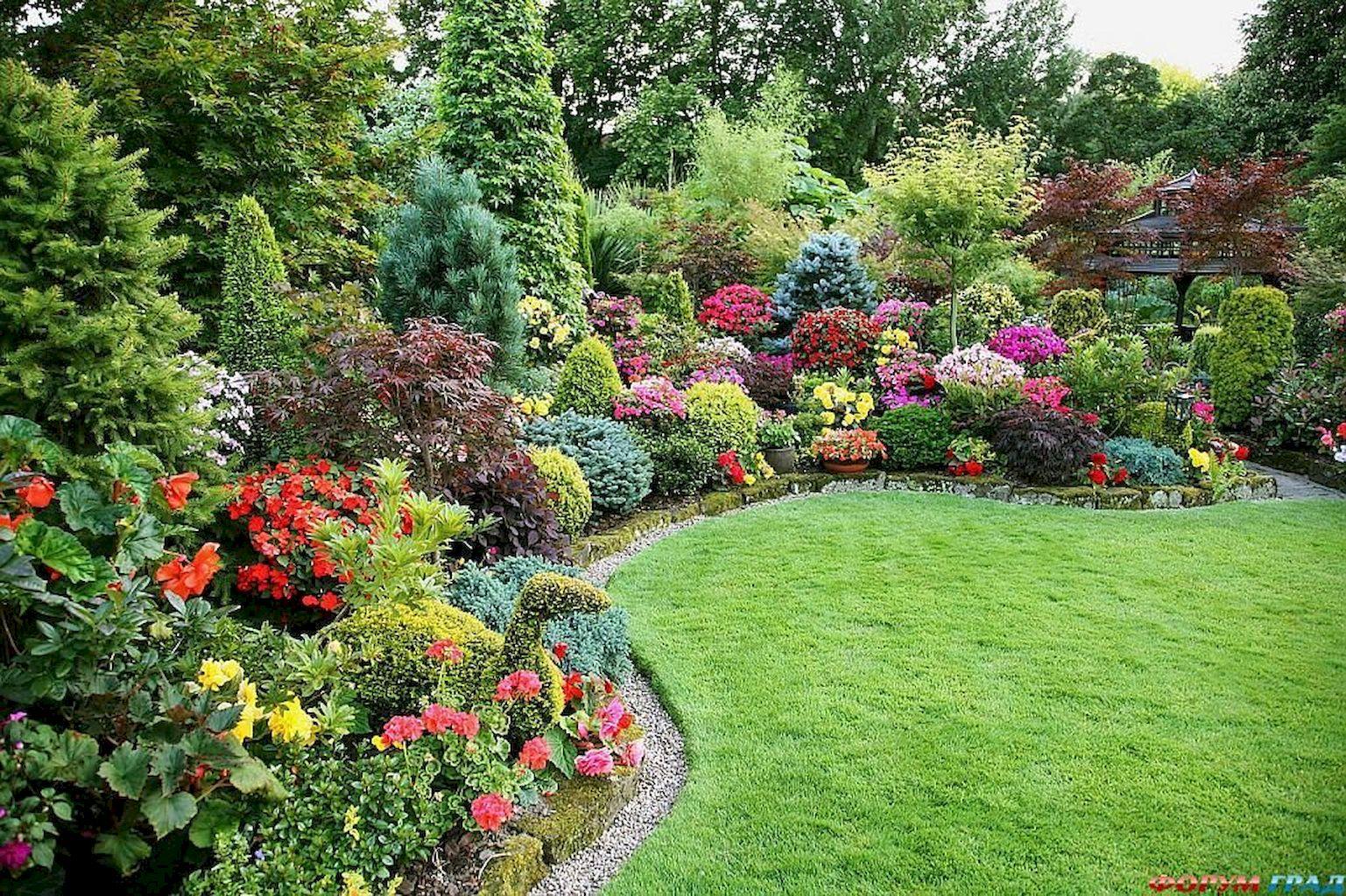 Backyard Landscaping051