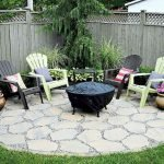 Backyard Landscaping Ideas To Spruce Up Your Home Appeal 42
