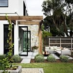 Backyard Landscaping Ideas To Spruce Up Your Home Appeal 43